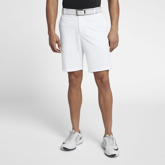 3261012d Nike Flex Slim Fit Golf Shorts Size 38 NWT